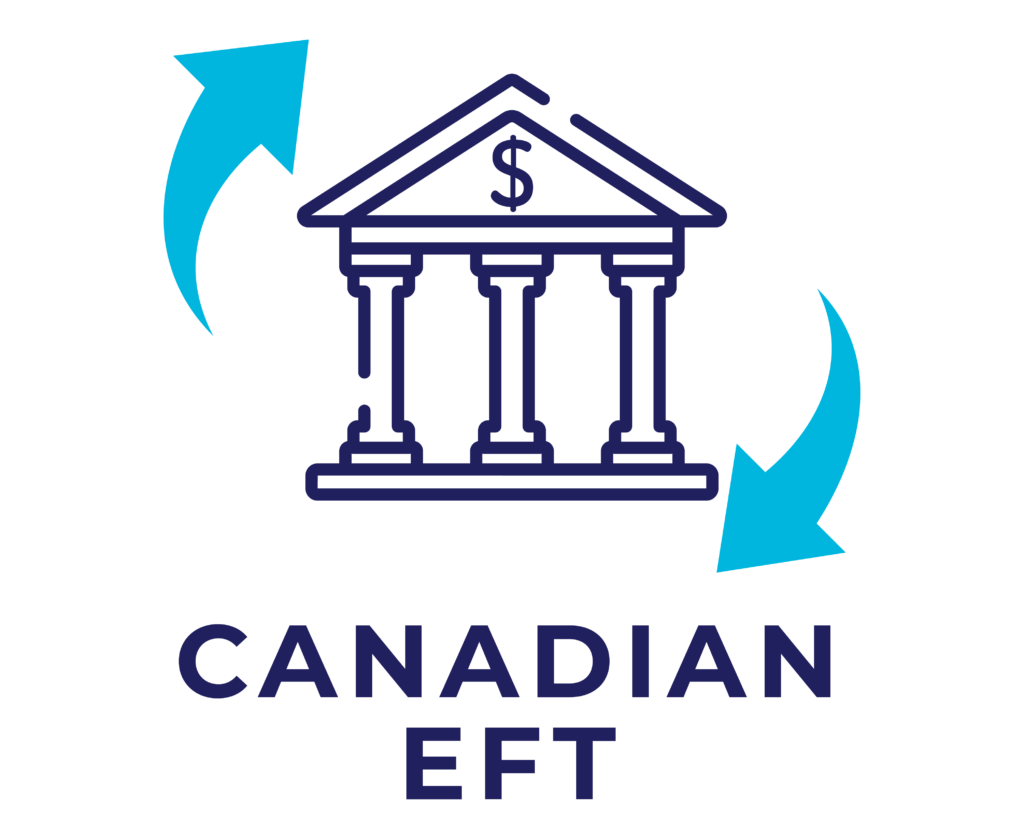 7 Secrets About Canada EFT Software That Nobody Will Tell You