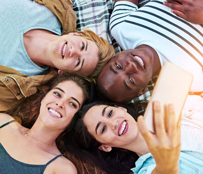 7 Reasons Why Invisalign Is Great for Teens