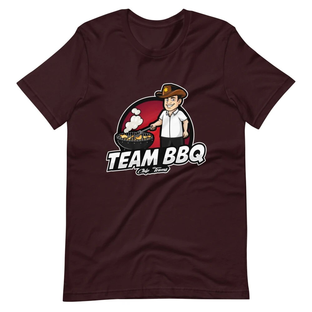 Team-BBQ-T-Shirt-ChipTeams